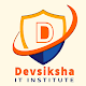 Devsiksha IT Institute Download on Windows