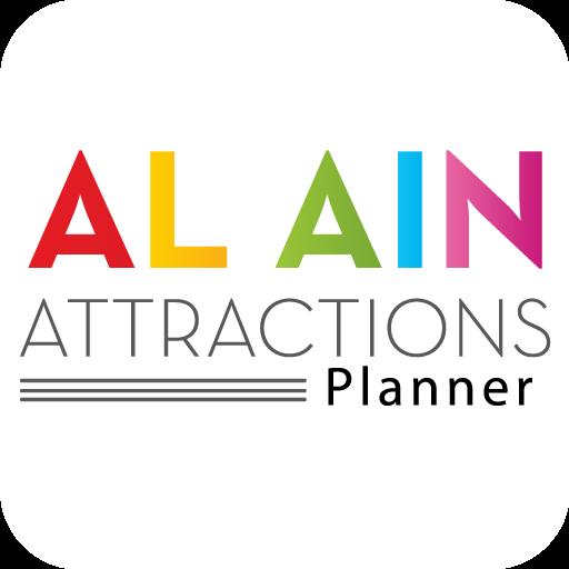 Al Ain Attractions Planner