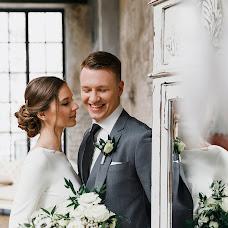 Wedding photographer Kseniya Emelchenko (KsEmelchenko). Photo of 09.07.2018
