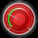 MetalDetector icon
