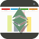 Download Ethereum classic ETC mining statistics For PC Windows and Mac
