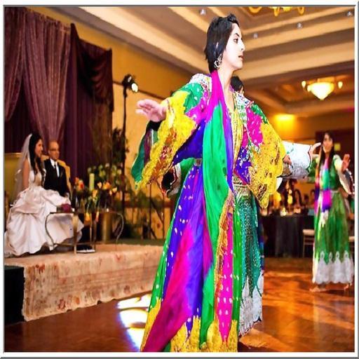 玩娛樂App Top Pashto Songs & Dance 2015免費 APP試玩