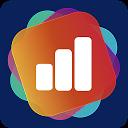 インスタでブロックされたらどうなる 確認方法やブロックが分かるアプリを紹介 アプリ村