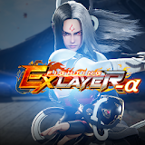 FIGHTING EX LAYER -α Apk Download Free for PC, smart TV