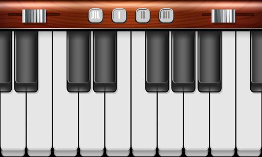 グランドピアノとアップライトピアノの違い|ピアノ購入サポート|お客様 ...
