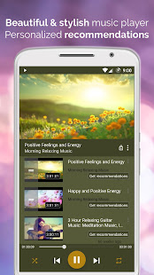 App Free Music Player: Endless Free Songs Download Now APK for Windows Phone
