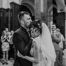 शादी का फोटोग्राफर Djordje Novakov (djordjenovakov)। 25.02.2019 का फोटो
