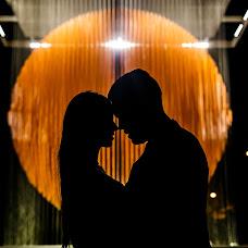 Wedding photographer Victor Rodriguez urosa (victormanuel22). Photo of 23.10.2018