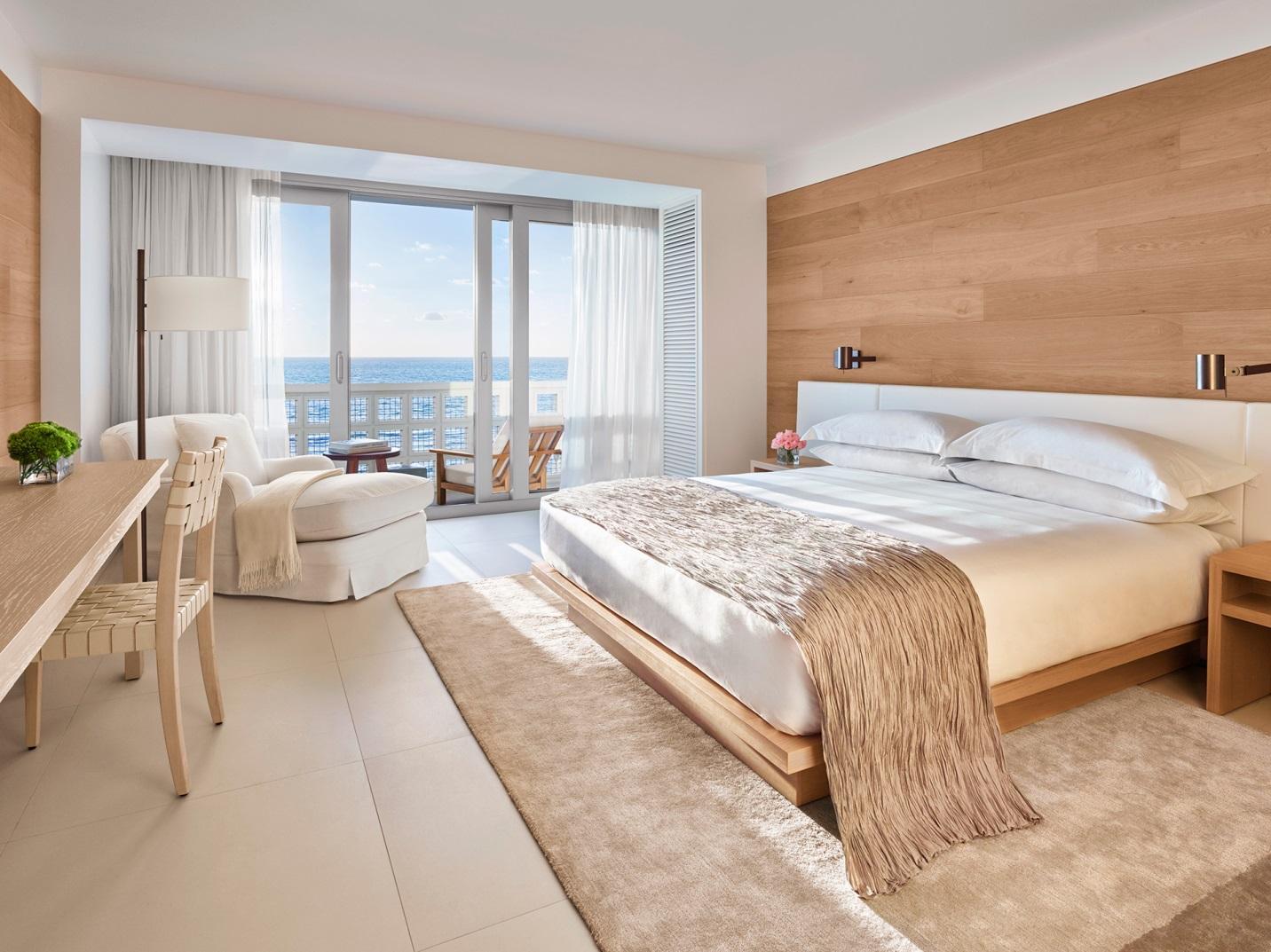 Phòng ngủ đẹp nhất 6