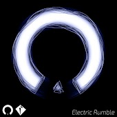 Electric Rumble
