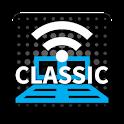 aRFR Classic icon