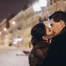 Свадебный фотограф Елена Косткевич (Kostkevich). Фотография от 15.03.2019