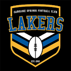 Caroline Springs Football Club icon