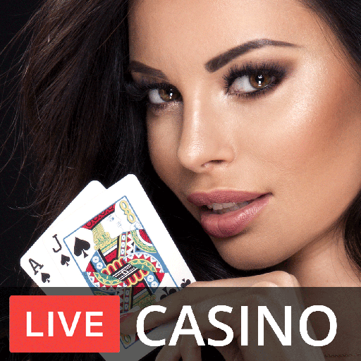 Cleebo Casino - LIVE Vegas Dealers, FREE To Play! Android APK Download Free By Cleebo Games Inc.