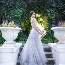 Wedding photographer Vitaliy Rybalov (Rybalov). Photo of 16.11.2018