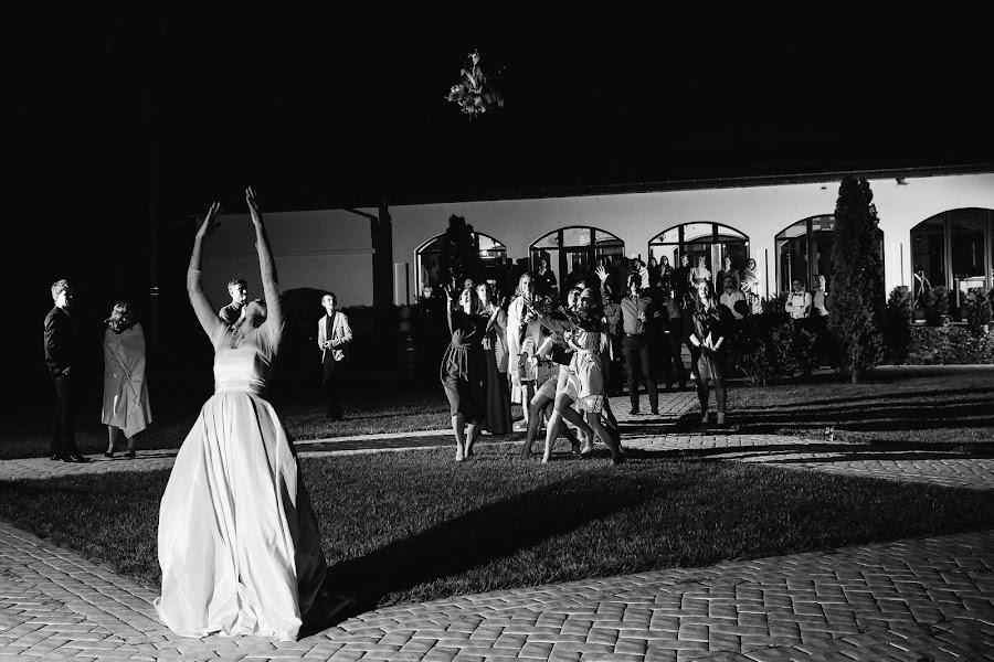 Wedding photographer Artem Vindrievskiy (vindrievsky). Photo of 04.05.2016