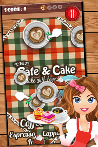 My Cafe Shop  screenshots EasyGameCheats.pro 3
