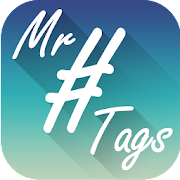 App Tags - best hashtags for likes and followers APK for Windows Phone