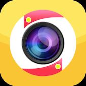 Tải 360 Camera HD miễn phí