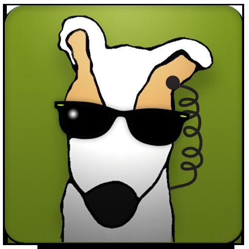 3G Watchdog Pro - Data Usage