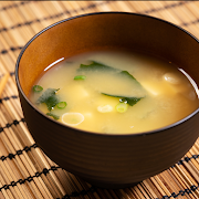 101 Miso Soup