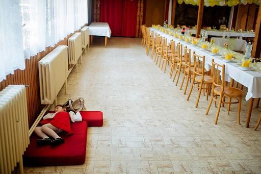 Wedding photographer Petr Wagenknecht (wagenknecht). Photo of 21.04.2017