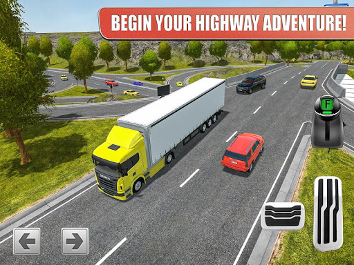 Gas Station 2: Highway Service 2.5.4 screenshots 8