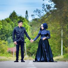 Wedding photographer Say Photograph (Sayphoto). Photo of 20.02.2018