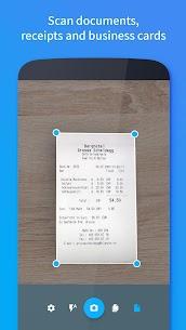 Camera Scanner To Pdf – TapScanner v2.0.3 [Premium] APK 3