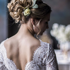 Wedding photographer Aleksey Tkachenko (tkachenkofoto). Photo of 21.04.2017