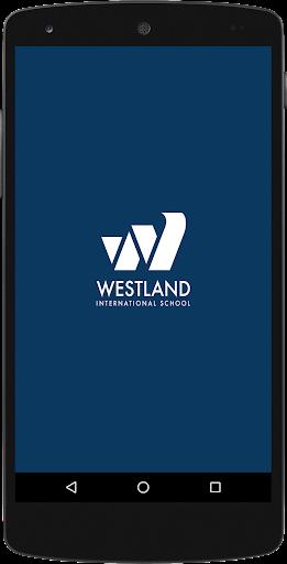 Westland screenshot 1