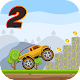 Monster Truck Car 2 for PC-Windows 7,8,10 and Mac