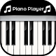 Download Piano Player App, Piano Keyboard Free Music Game For PC Windows and Mac