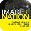 image+nation Film Festival icon