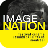 image+nation Film Festival