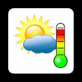 暑さ指数チェッカー