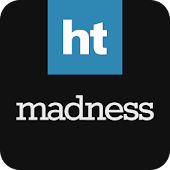 HT Madness - The CMS app (Unreleased)