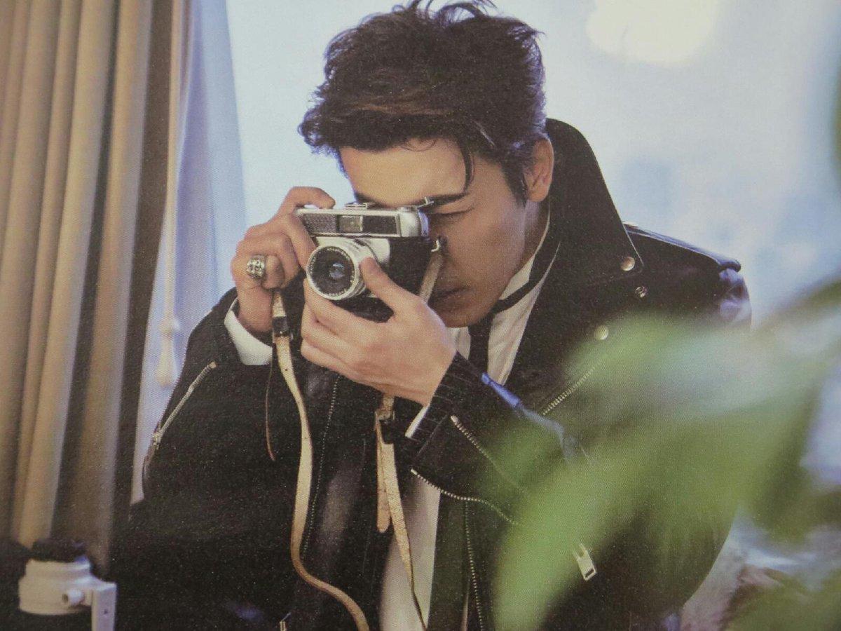 idolphotographers_donghae1