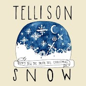 Snow (Don't Tell the Truth This Christmas)