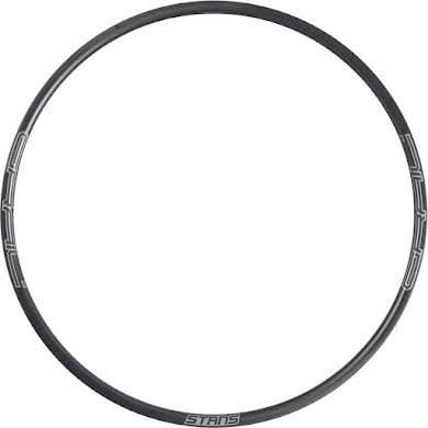 Stans No Tubes Grail CB7 700c Disc Carbon Rim