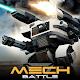 Mech Battle - Robot Warfare