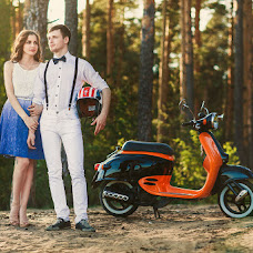 Wedding photographer Marat Akhmetzyanov (amarat). Photo of 26.06.2014