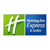Holiday Inn Express Wharton