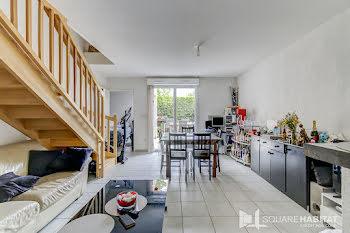maison à Launaguet (31)