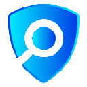 Protect My Search App