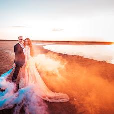 Wedding photographer Anastasiya Radenko (AnastasyRadenko). Photo of 10.07.2018