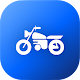 Weather Ride - Motorcyle Riding Weather APK