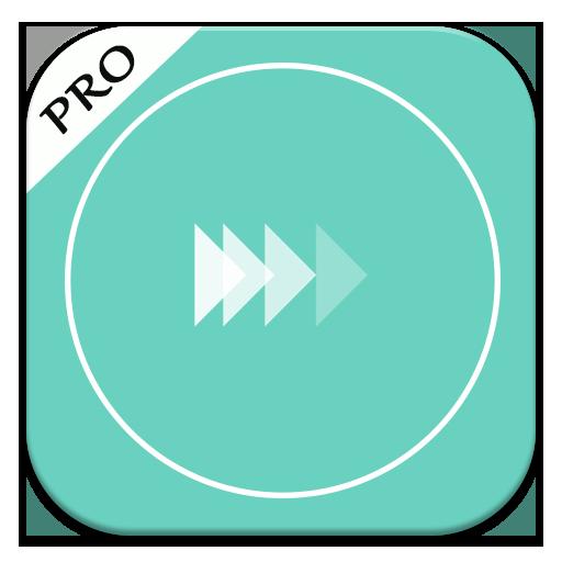 免費下載音樂APP|Fast Mp3 Music Download app開箱文|APP開箱王
