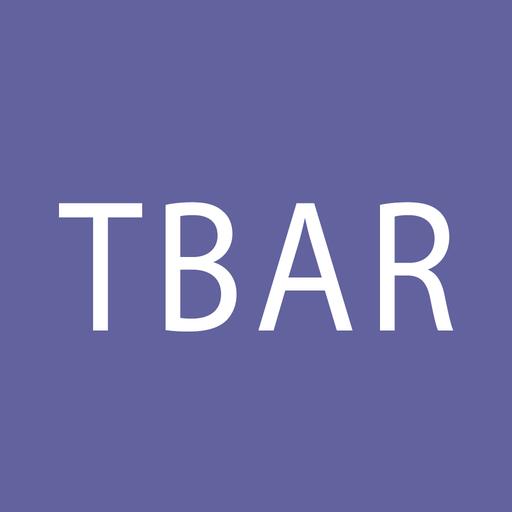 titanium bar price cryptocurrency