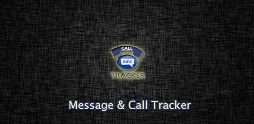 Message and Call Tracker - Apps on Google Play